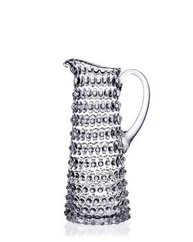 Bohemia Crystal Džbán na vodu a pivo 16185/1000ml - 1/27
