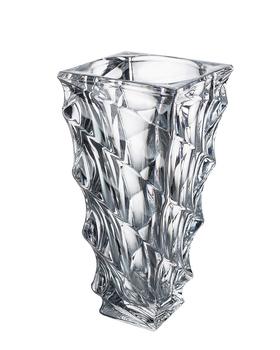 Casablanca vase 8KH07/0/99V87/305mm