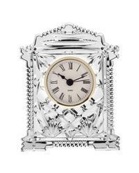 Clock 79400/58000/160mm