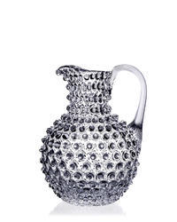 Bohemia Crystal Jug for beer and water 16184 / 2000ml - 1/27