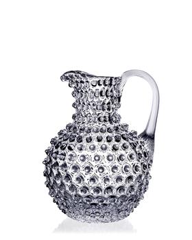 Bohemia Crystal Džbán na pivo a vodu 16184/2000ml - 1/27