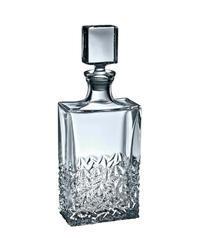 Nicolette bottle 49J45/1/93K62/1000ml