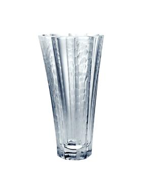 Boston vase 89J58/0/86J75/300mm