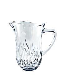 Bohemia Crystal Džbán na vodu a pivo Fiona 39J07/0/18J50/1300ml