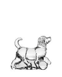Dog figurine 74872/58900 / 136mm