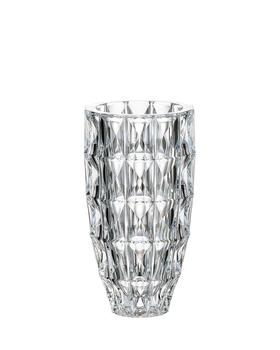 Bohemia Crystal Váza Diamond 8KG31/0/99T41/255mm