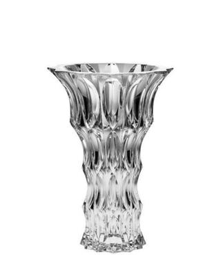 Bohemia Crystal Vase Fortune 305 mm