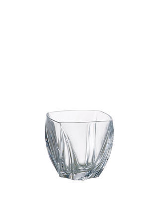 Neptune tumblers 2KD85 / 0 / 99S39 / 300ml (set of 6pcs)