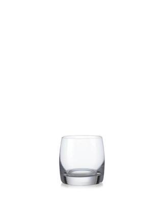 Bohemia Crystal poháre na pálenku Ideal 60ml (set po 6ks)