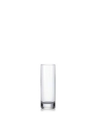 Bohemia Crystal sklenice na pálenku Barline 50ml (set po 6ks)