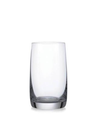 Bohemia Crystal poháre na vodu a nealko Ideal 250ml (set po 6ks)