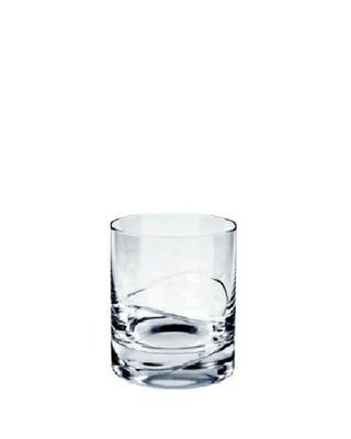 Bohemia Crystal poháre na whisky Fiona 330ml (set po 6ks)