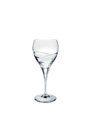 Bohemia Crystal sklenice na bílé víno Fiona 270ml (set po 6ks)
