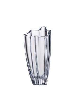 Bohemia Crystal Váza Vulcano 255mm