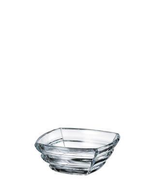Bohemia Crystal Schüssel Segment 205 mm