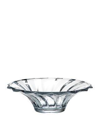Bohemia Crystal misa Picadelli 300mm