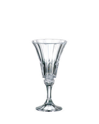 Bohemia Crystal Wellington white wine glass 200ml (set of 6pcs)