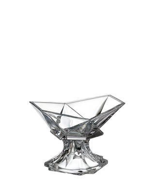 Bohemia Crystal misa na nôžke Origami 225mm