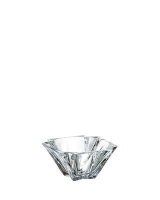 Bohemia Crystal Metropolitan misa 145mm