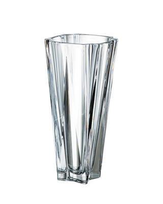 Bohemia Crystal Metropolitan vase 305mm