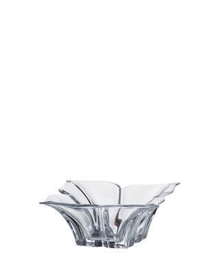 Bohemia Crystal Florale bowl 205mm