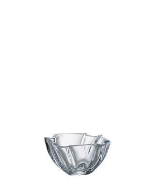 Bohemia Crystal misa Neptune 130mm