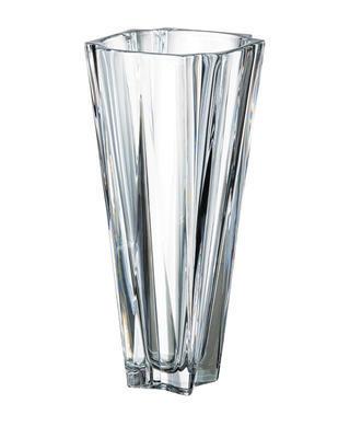 Bohemia Crystal Vase Metropolitan 350 mm