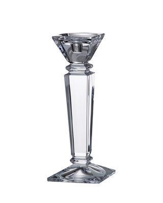Bohemia Crystal Leuchter Empery 300 mm