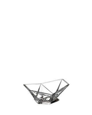 Bohemia Crystal misa Origami 155mm