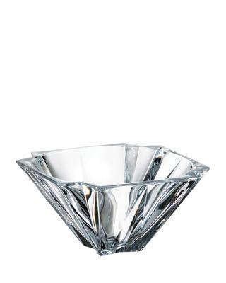 Bohemia Crystal misa Metropolitan 305mm