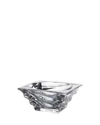 Bohemia Crystal bowl Casablanca 115mm