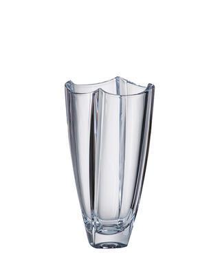 Bohemia Crystal váza Colosseum 255mm