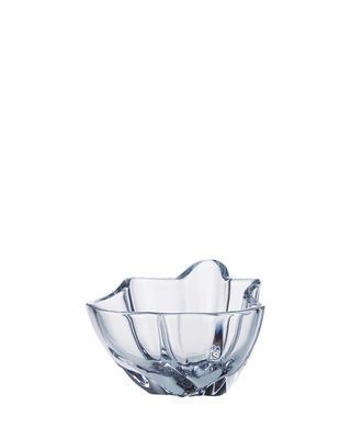 Bohemia Crystal Vulcano bowl 160ml