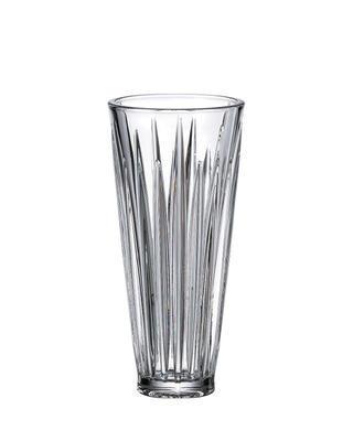 Bohemia Crystal Váza Nova Venus 280mm