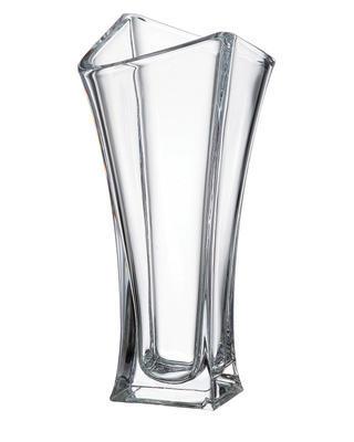 Bohemia Crystal Vase Dynasty 450 mm