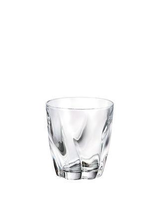 Bohemia Crystal Poháre na whisky Barley 2KE89/0/99V75/320ml ( set po 6ks)