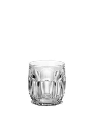 Safari whiskey tumblers 2KD67 / 0 / 99R83 / 250ml (set of 6pcs)