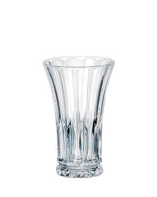 Bohemia Crystal Poháre na nealko a vodu Wellington 2KD83/0/99S37/340ml (set po 6ks)