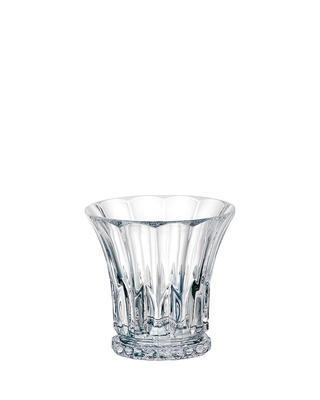 Wellington tumblers on whiskey 2KD83/0/99S37/300ml (set of 6pcs)