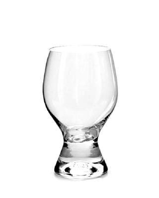 Bohemia Crystal Gina HB Tumblers 450ml (set of 6 pcs)