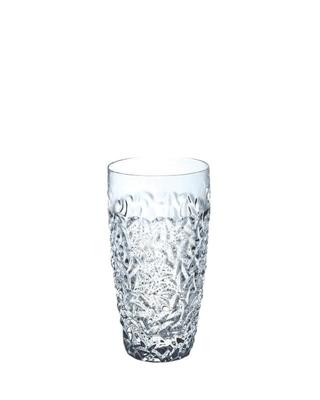Bohemia Crystal Sklenice na vodu a nealko Nicolette 430ml (set po 6ks)