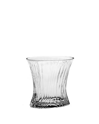 Bohemia Crystal Sklenice Orcan na whisky, rum a pálenku 250 ml (set po 6 ks)