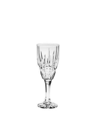 Bohemia Crystal Vibes Liqueur Glasses 50 ml (set of 6 pcs)