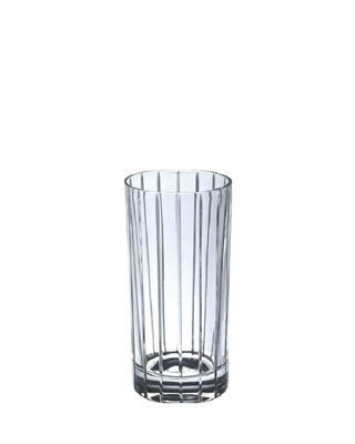 Caren tumblers 93/29J27/0/93K55/350ml (set of 6 pcs)