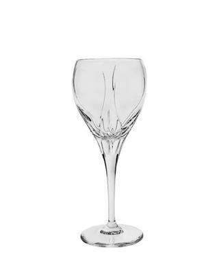 Bohemia Crystal Fiona Red Wine Glasses 340ml (set of 6 pcs)