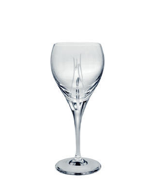Fiona wine 49/10J48/0/02K53/340ml (set of 6 pcs)