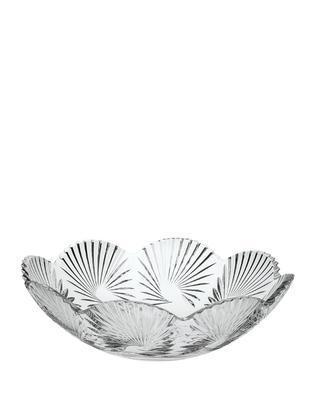 Bohemia Crystal Schüssel Oko 350 mm