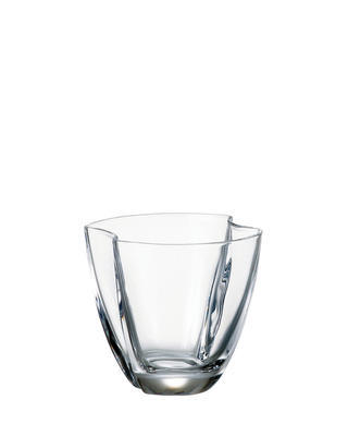 Bohemia Crystal Nemo Whiskey Tumblers 320ml (set of 6 pcs)