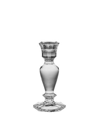 Bohemia Crystal svietnik Ariane 160mm