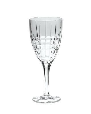 Bohemia Crystal poháre na červené víno Dover 320ml (set po 6ks)